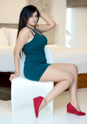 Escort Romantic Pretty Indian Pakistani Punjabi Girls