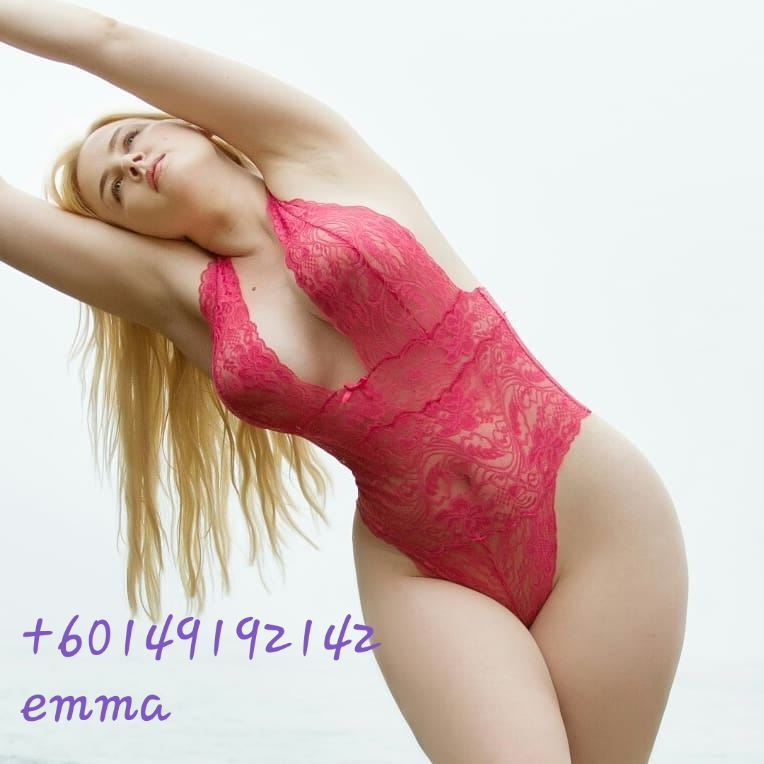 Hot Russian Europe Girls escort