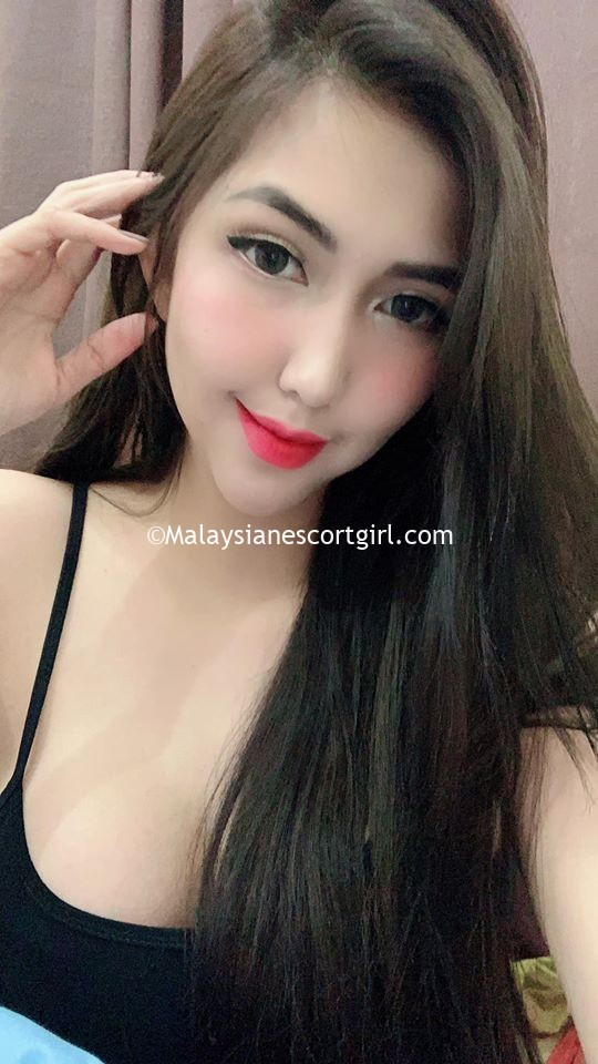 Theesome Manis Cindy Ezta Awesome Sex escort