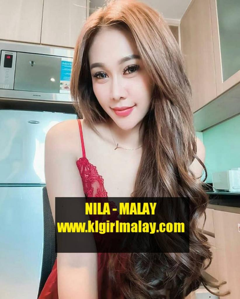LOCAL MALAY GIRL- SOFIA-NILA-SANDRA-DORAYAKI escort