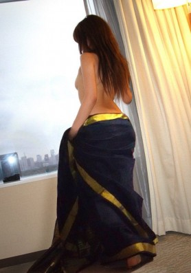Escort Indian Pakistani Punjabi call girls