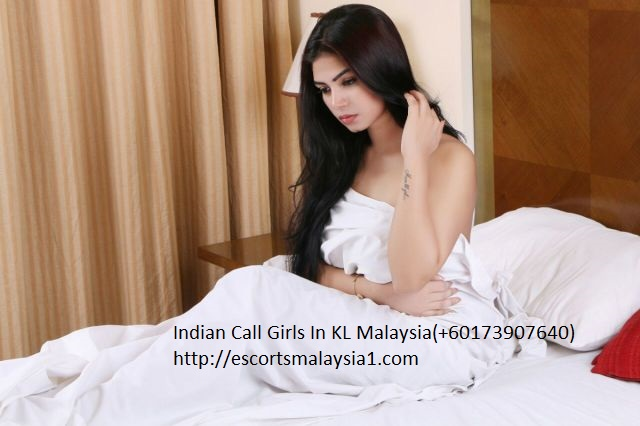 Saba 0173907640 Indian escort