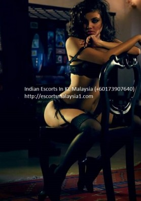 Escort Arvi Indian 0173907640