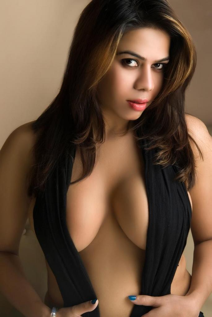 Anjali 0173907640 Indian escort