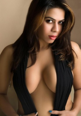 Escort Anjali 0173907640 Indian