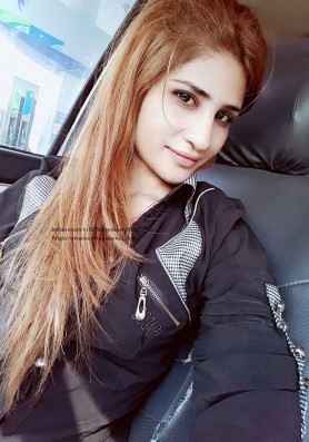 KL Escort Sheeta Indian Escort