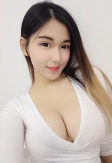 Young Sex Babe