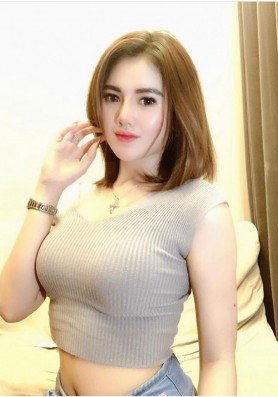 KL Escort JANE