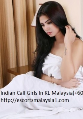 KL Escort Saba 0173907640 Indian