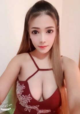 KL Escort Miney
